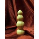 plug di legno 1-115